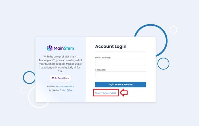 Marketplac-eLogin-PasswordReset-Step2