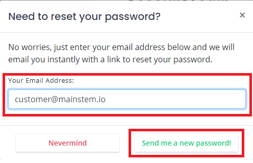Marketplac-eLogin-PasswordReset-Step3